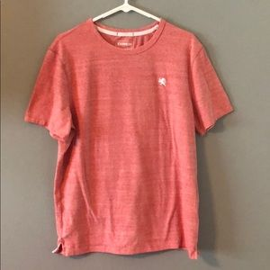 Men's Express Stretch T-Shirt